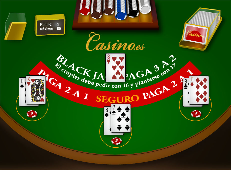 Blackhawk texas holdem tournaments