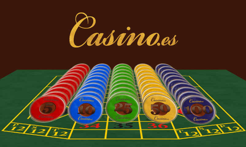 Casino+fichas+mon+maitre age gambling legal nevada