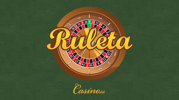 Video Reglas de la Ruleta