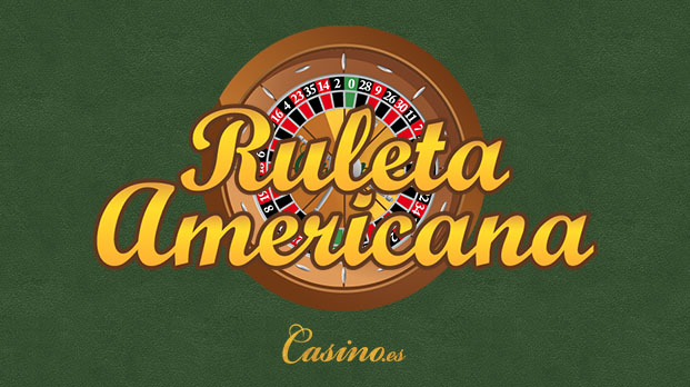 Video Ruleta Americana
