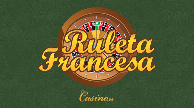 Video Ruleta Francesa